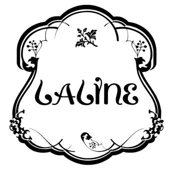 2020年2月博多に新店・オープニングスタッフ募集/イスラエル生まれの「Laline(ラリン)」。